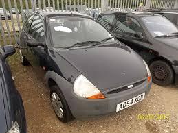 2017 09 12 online seized vehicle auction thimbleby u0026 shorland