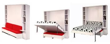 Murphy Sofa Bed by Murphy Bed Sofa Atoll 000 Wall Bed With Sofa Bedroom Murphy