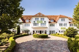 K He Landhausstil G Stig Hotel Dreiklang Business U0026 Spa Resort Kaltenkirchen Günstig Bei