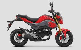 seven clarifications on honda 125cc honda 125cc