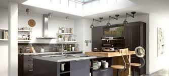 the loft designer kitchen ixina kitchen