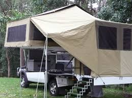 Rv Awnings Australia The Amazing Wedgetail Truck Camper From Australia Mobile Rik