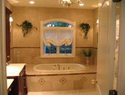 faux painting ideas for bathroom modern painting ideas and stylish faux finishes for your wall