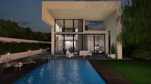 creer sa chambre d hote chambre d hote mont inspiration design creer une maison en 3d