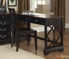 Home Office Furniture Sets Home Office Furniture Medina L Shaped Desk Gallery For Home