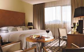 self catering the connacht hotel galway two bedroom apartment