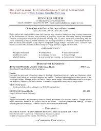 home care nurse resume sample aged care resume samples home health aide resume sample experience