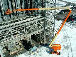condor man lift wiring diagram condor aerial work platforms