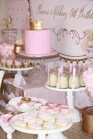 Birthday Decorations For Girls 66 Best Ariana U0027s 1st Birthday Images On Pinterest Birthday Ideas