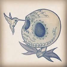 jack skeleton tattoo ink pinterest skeleton tattoos