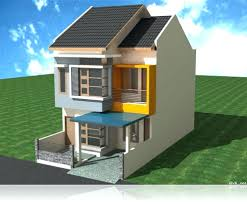 two story small house plans decoration two storey modern house designs