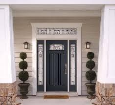 Custom Fiberglass Doors Exterior Fiberglass Entry Doors Exterior Traditional With Custom Doors Door
