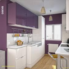 accessoire de cuisine accessoire de cuisine beau accessoire cuisine design sur idee deco