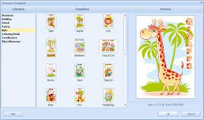 plakate designen layoutprogramm banner und poster gestalten freeware de