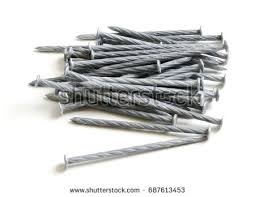 many hammered into nails stock images royalty free images