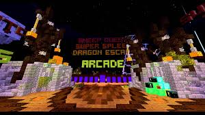 hallowen download world download mineplex halloween lobby youtube
