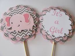 elephant centerpieces for baby shower the 25 best elephant centerpieces ideas on baby