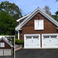 Overhead Door Phone Number Raynor Overhead Door Contractors 46 Milton St Worcester Ma