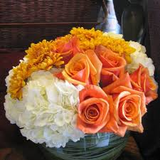 top 5 september centerpieces first come flowers