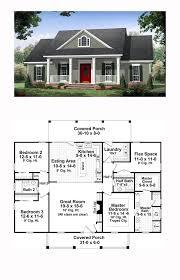 Impressive Best House Plans 7 Uncategorized Living Concepts House Plan Excellent In Impressive
