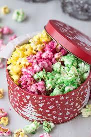 grandma u0027s candy popcorn recipe u0026 a giveaway