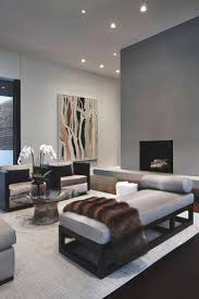 modern home design kelowna 17 best images about architecture u0026interior on pinterest home