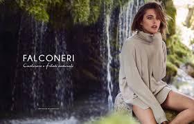 falconeri cashmere and wool knitwear falconeri