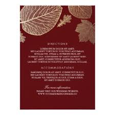 maroon and gold wedding burgundy wedding invitations announcements zazzle