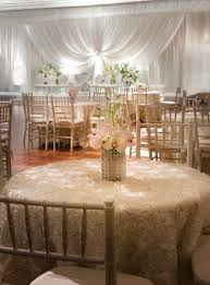 new york city wedding venues reviews for 340 venues