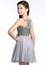 dresses for 11 year olds graduation prom dresses for 11 year olds dresses year