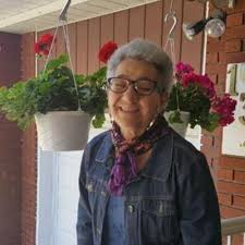 Seeking Live Seeking Live In Caregiver For Senior Citizen Willing To