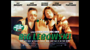 The Big Lebowski Meme - the big lebowski meme video dailymotion