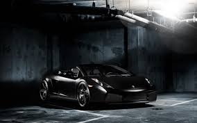 10375 Adv 1 Wheels Lamborghini Gallardo 2 Wallpaper Car Wallpapers