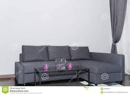 sofa ecke uncategorized sofaecke uncategorizeds