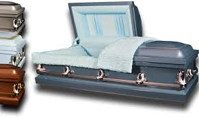 discount caskets discount funeral caskets discount funeral urns houston tx