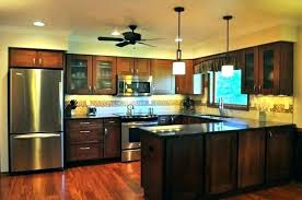 cabinet lighting reno nv cabinet and lighting reno nv inside cabinet lighting lights under