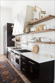 Black Hardware For Kitchen Cabinets with Kitchen Drawer Knobs Gold Cabinet Hardware Kitchen Hardware