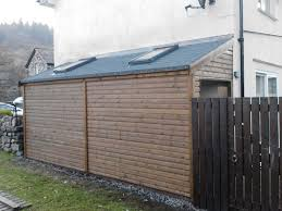 How To Build A Small Lean To Storage Shed by Best 25 Lean To Roof Ideas On Pinterest Lean To Corrugated