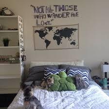 inspiration d o chambre decoration chambre 085637 emihem com la meilleure