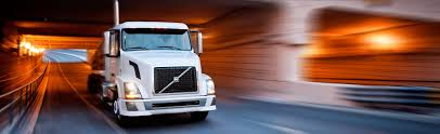 used volvo commercial trucks for sale volvo commercial truck dealer new and used for sale nextran