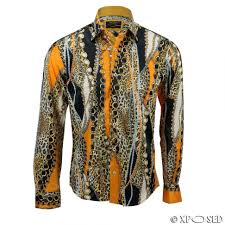 home design elegant silk men shirt img 2747 home design silk men