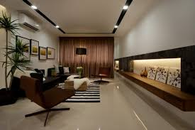 contemporary small living room ideas 28 small contemporary living rooms living room new small modern