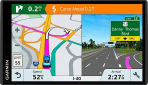 best gps navigation for car black friday deals garmin drivesmart 61 lmt s 6 95