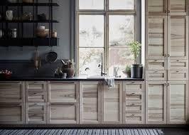 changer poignee meuble cuisine ikea poignee porte cuisine stunning ikea cuisine montage poignee