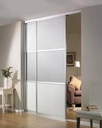 Curtain As Closet Door Séparation Pièce 25 Idées Pour Organiser L U0027espace Intérieur