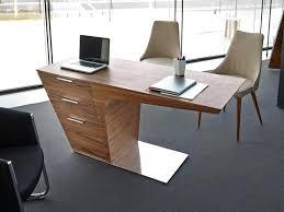 Contemporary Office Desks For Home Walnut Office Desk Cheap Modern Desks For Home With Walnut Modern