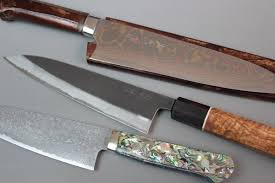 new product arrivals japanesechefsknife com