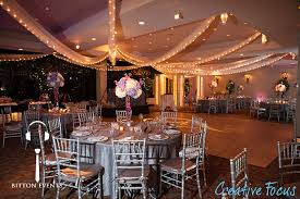wedding venues in fort lauderdale bitton events dj lighting planning entertainment in florida