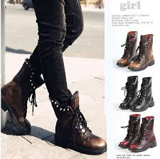 womens motorcycle boots sale 28 creative womens motorcycle boots sobatapk com
