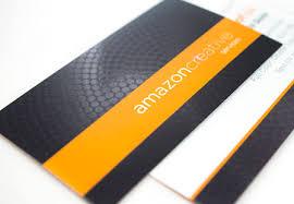 Matt Laminated Business Cards Custom Premium Business Cards Print Online Primoprint